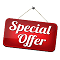 Special Offers Pisa