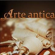 foto ARTE ANTICA MOBILI