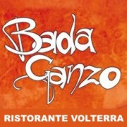 foto Ristorante Bada Ganzo
