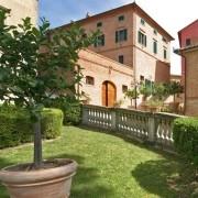 foto Casa Vacanze Bucciano