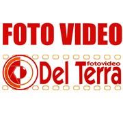 foto Foto Video Del Terra
