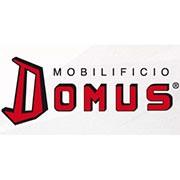 foto MOBILIFICIO DOMUS