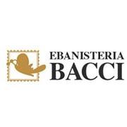 foto EBANISTERIA BACCI