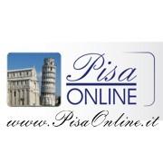 foto Portale PisaOnline.it