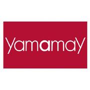 foto YAMAMAY