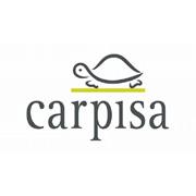 foto CARPISA
