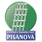foto Centro Commerciale Pisanova