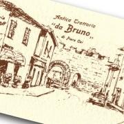 foto Ristorante Antica Trattoria da Bruno