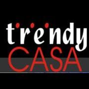 foto TRENDY CASA ARREDAMENTI�