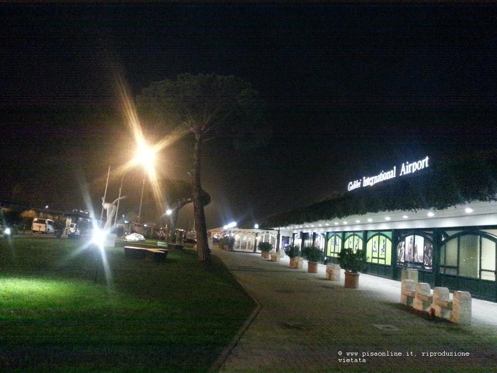aeroporto-pisa-airport