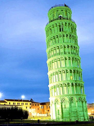toscana pisa piazza_dei_miracoli