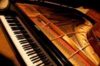 20/07/2013 - INTERNATIONAL PIANO FESTIVAL