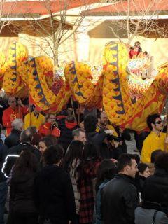 """A febbraio il Pisa Chinese Film Festival: si scaldano i motori per la quinta edizione"""""""