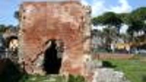 """Pisae pisarum - visita guidata sulle tracce della pisa romana, a cura di Natourarte Eventi a Pisa """"Pisae pisarum - visita guidata sulle tracce della pisa romana, a cura di Natourarte"""""""