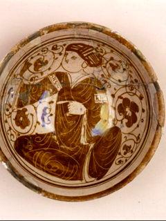 Tesori d'argilla, le ceramiche medievali del museo di San matteo con le guide di Natourarte