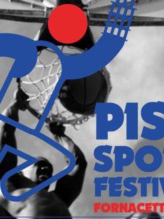 Pisa Sport Festival Fornacette 2016: incontri fitness
