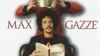Max Gazze Pisa