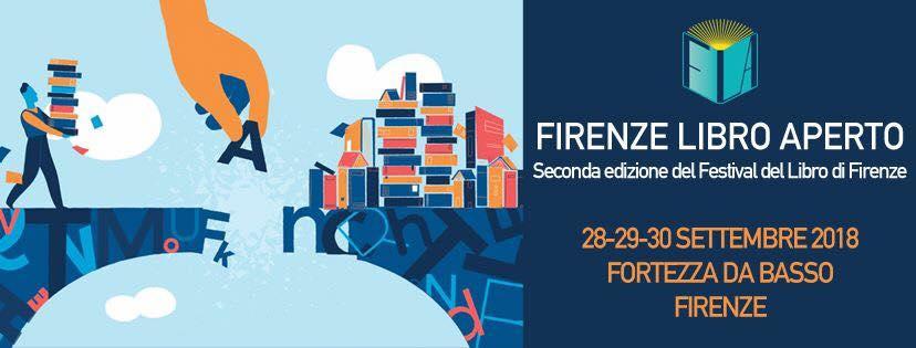 Festival del libro di Firenze