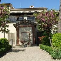 Gemme dei Medici al Museo archeologico nazionale di Firenze