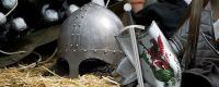 Volterra AD 1398 – Il Mestiere delle Armi