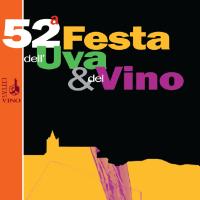 52°Festa dell'Uva e del Vino - Terricciola