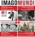 Imago Mundi Pisa