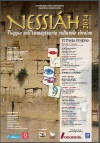 Festival Nessiàh 2014