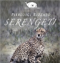 Serengeti mostra fotografica di Pierluigi Rizzato Calci Pisa