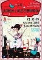 Festival internazionale del teatro di figura - 33ª edizione San Miniato