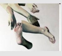 Corpo a corpo Pisa  Marta Dell'Angelo / Serena Fineschi