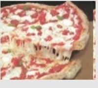 Sagra della pizza Castelfranco di Sotto
