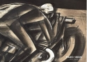 Tutti in moto e Futurismo