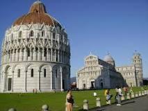 Giornata della memoria a Pisa