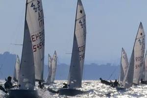 Campionato Lega Navale Italiana
