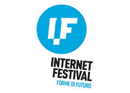 Internet Festival a Pisa