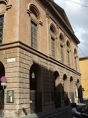 Al Teatro Verdi di Pisa stagione di danza
