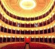 Prosa al Teatro Verdi di Pisa