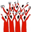 Musicastrada Gospel Festival