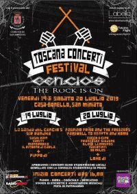 Toscana Concerti Festival