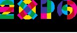 Il tartufo porta San Miniato a Expo