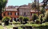 Museo e Orto Botanico di Pisa