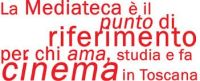 Mediateca Regionale Toscana Pisa