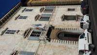 Archivio di Stato - Pisa
