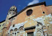 Chiesa di San Nicola, Pisa