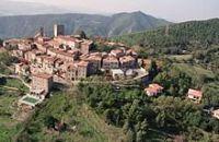 Torre dei Pannocchieschi - Pisa