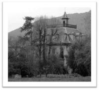 Villa Isnard Cascina Pisa