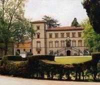 Crespina Pisa