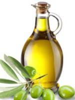 Olio extravergine d'oliva in Pisa