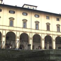 Arezzo in Toscana