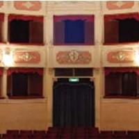 Teatro Comunale Verdi a Santa Croce sull'Arno